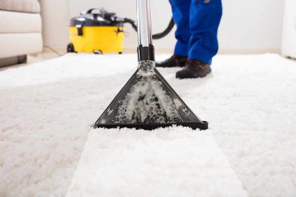 Commercial Carpet Cleaning and Restoration Rochester NY, Commercial Carpet Cleaning Rochester NY, Carpet Restoration Rochester NY, Carpet Cleaning Company Rochester NY